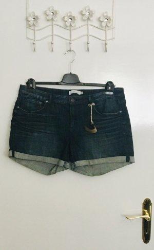 Jeans Short von L.O.G.G.