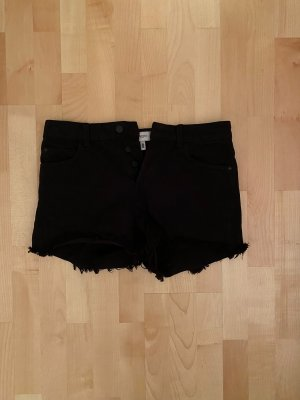 Jeans-Shorts | 38