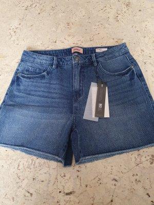 Jeans-Shorts Corey