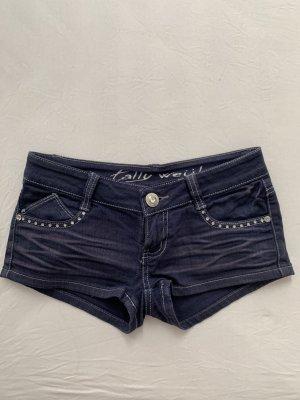 Jeans Shorts | Denim Hotpants