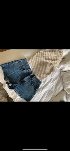 Jeans  Shorts - forever21
