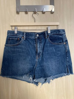 Jeans shorts GAP