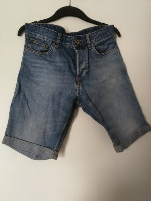 Jeans Shorts Gr. 38/40, W30