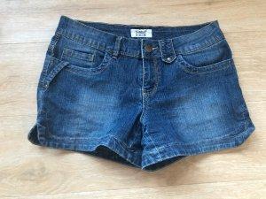 Jeans Shorts Größe S