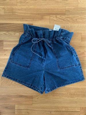 Tezenis Shorts blue