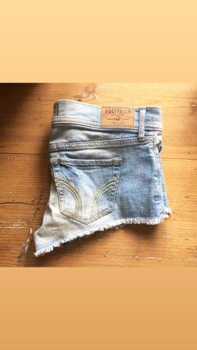 Jeans Shorts | Hollister