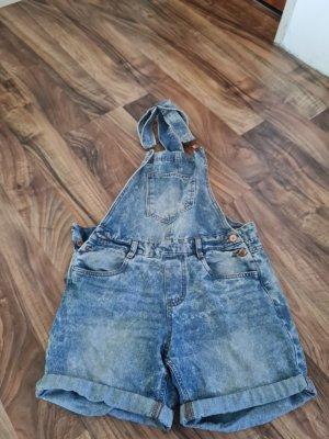 Jeans Shorts Jaqueline de Yong