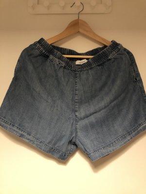 Jeans Shorts M Samsoe Samsoe