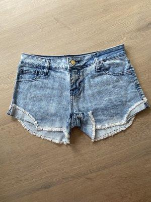 Rip curl Hot Pants azure