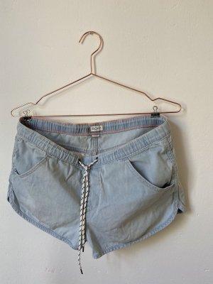 Jeans shorts Roxy