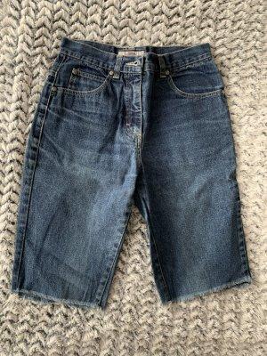 Jeans-Shorts von s.Oliver