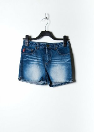 Jeans Shorts W31