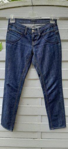 Jeans Sisley