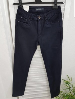 ☆Jeans +Size☆
