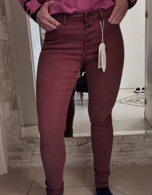 Jeans Skin Fit