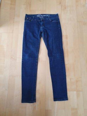 """Jeans """"Skin"""" von edc by Esprit Gr. 30/32"""