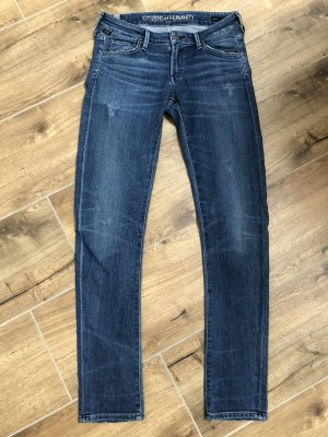 Jeans skinny Citizens of Humanity Gr.26