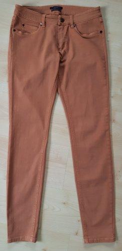 Jeans skinny fit von SET Gr.38
