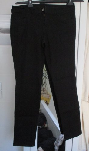 Jeans Skinny Low Gr. 32/32
