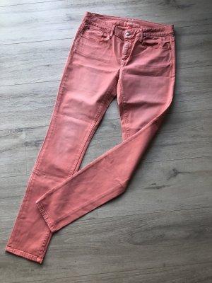 Jeans Skinny Medium Rise 30/32