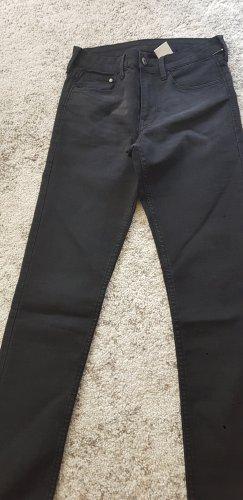 jeans skinny Neu