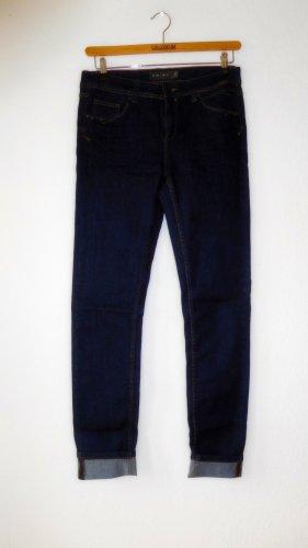 Jeans Skinny Röhre / Amisu / W30 L34 42 / Denim