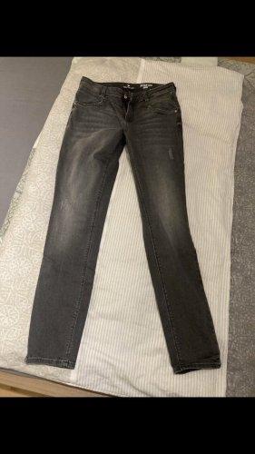 Jeans Skinny - Tom Tailor