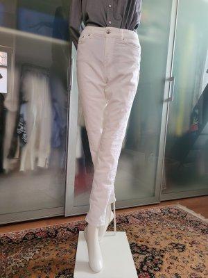 Jeans slim fit - NEU