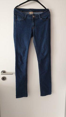 Jeans Slim fit w29 l32
