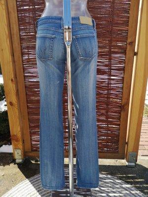 Jeans Slim Neuwertig!