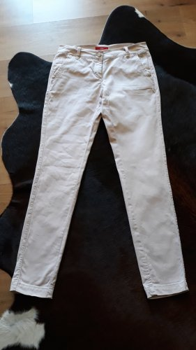 Jeans smart Chino von S. Oliver