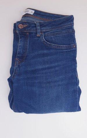 Jeans Soho 36 Mango