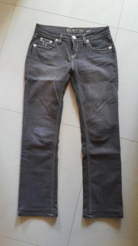 Jeans Stella von ATT