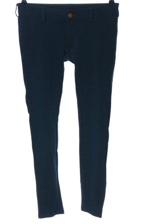 Jeans Stoffhose