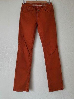 Jeans Straight Fit - NEU