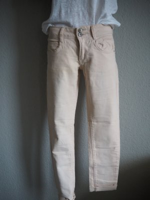 Jeans Straight Gr. Dt 36