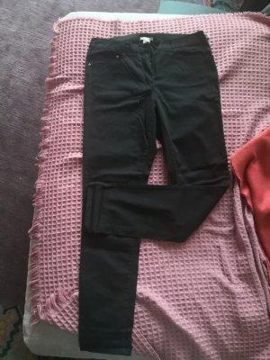 Jeans Straight NEU