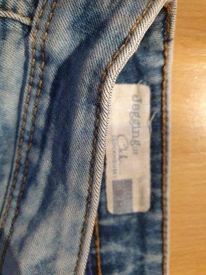 Jeans strech