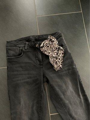 Jeans Strech Betty Barclay 38 29