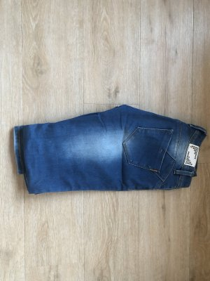 Daysie Skinny Jeans blue