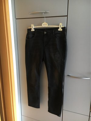 Jeans Street One Rob Gr 31