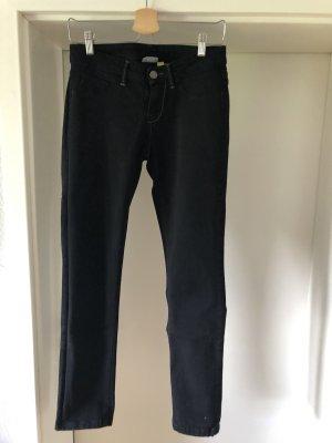 Jeans, Street One, wie neu