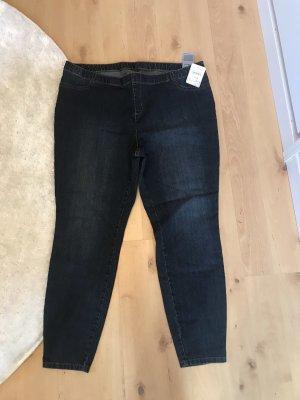 Jeans Stretchhose Grösse 48 Neu