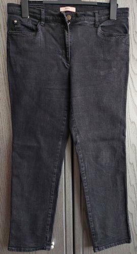 Brax Jeans skinny nero