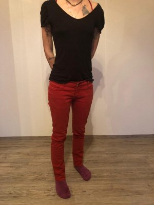 Jeans/ T-shirt