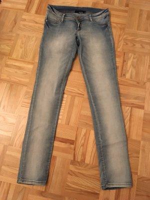 Jeans, Tally Weijl, 38