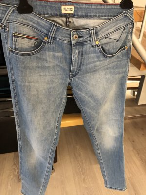 Jeans TH