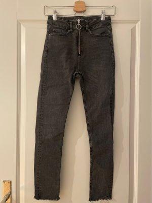 Jeans - The Kooples