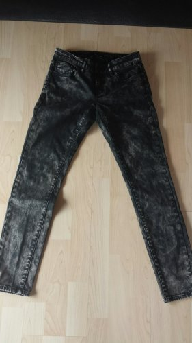 Jeans The kooples