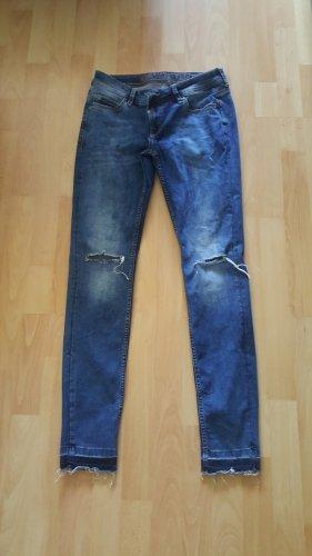 Jeans Timezone 27/34